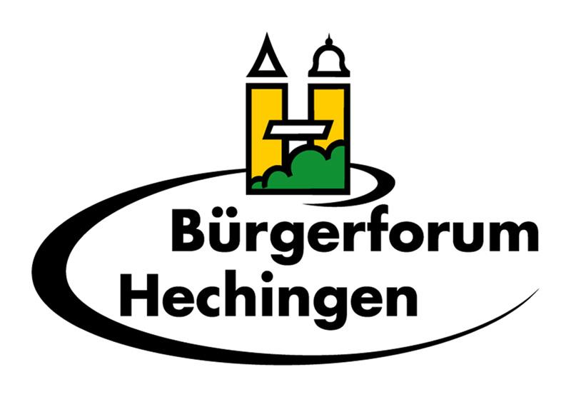 LogoBuergerforum