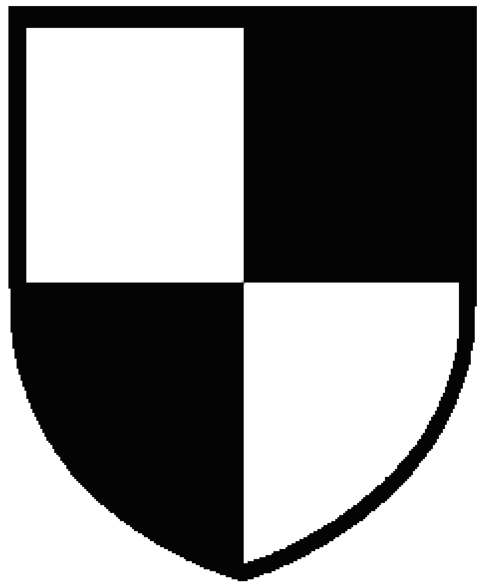 Hechinger Wappen