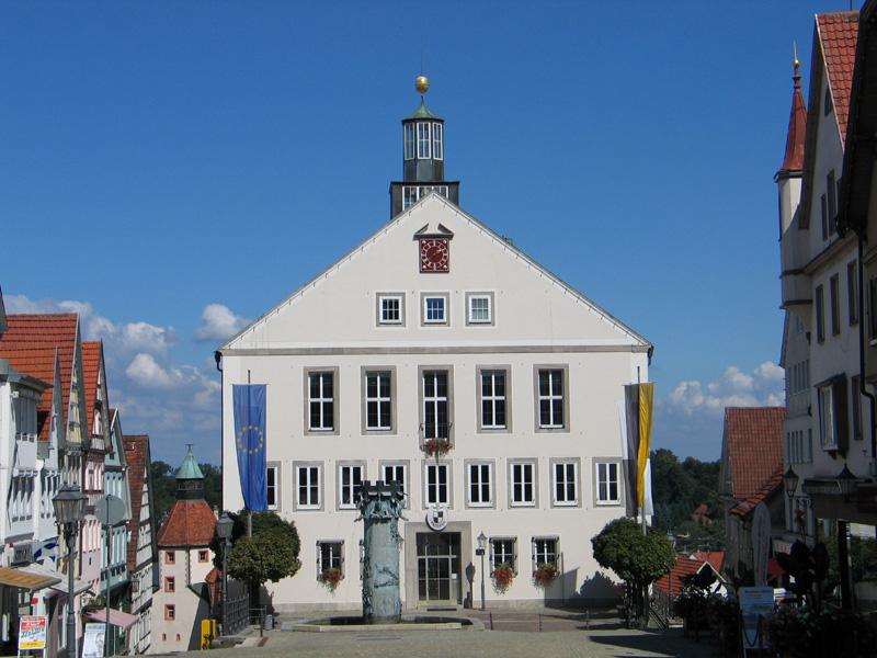 Sg Hechingen