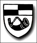 Wappen des Stadtteils Boll
