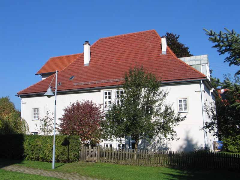 Heimatmuseum Stetten