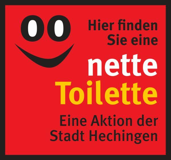 Logo Nette Toilette