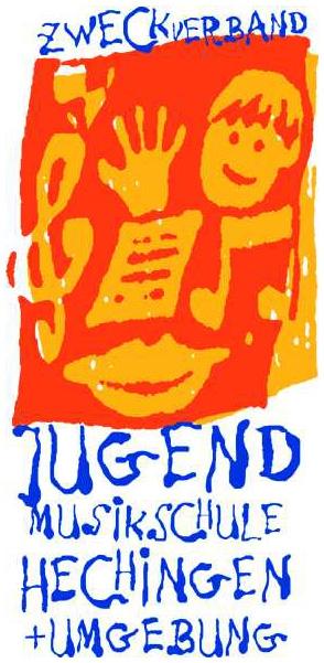 Logo der Jugendmusikschule