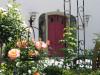 Garten beim Alten Schloss