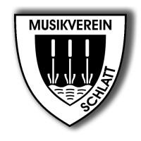Logo MV-Schlatt