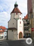 Unterer_Turm
