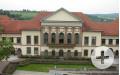 Neues_Schloss