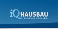 iQHausbau-Fertighaus, Massivhaus, Liaporhaus