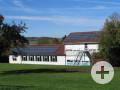Grundschule Sickingen
