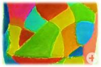 Logobild Pastell Kids