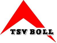 Logo TSV Boll