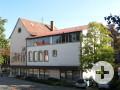 Grundschule Stetten