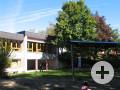 Kindergarten Stein
