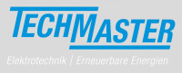TM Logo neu