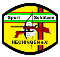 Logo Sportschützen