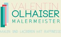 Valentin Olhaiser