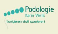 Podologie Karin Weiß