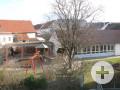 Kindergarten Stetten