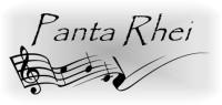 Logo Panta Rhei