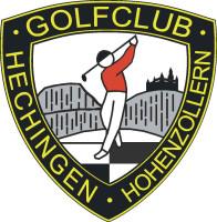 Logo Golfclub Hechingen-Hohenzollern e.V.