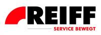 REIFF Reifen und Autotechnik GmbH