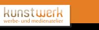 KUNSTwerk werbe- und medienatelier