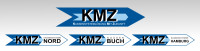 KMZ Group