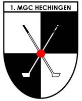 MGC-Wappen