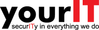 yourIT GmbH - securITy in everything we do