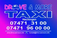 Taxi_Zollernalbkreis