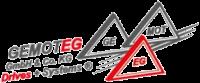 GEMOTEG Logo