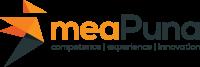Logo meaPuna GmbH