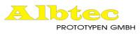 Albtec Prototypen GmbH