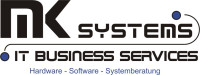 MK-SYSTEMS