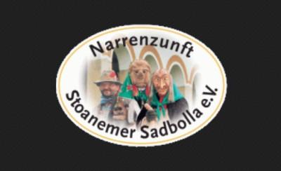 Logo NZ Stein