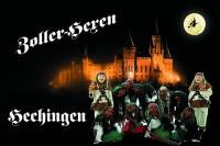 NV 1990 Zoller-Hexen Hechingen e.V.