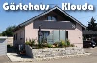 Gästehaus Klouda