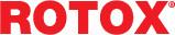 Rotox GmbH