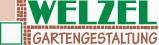 Logo Welzel