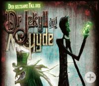 Jekyll_Hyde