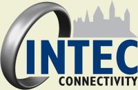 Logo INTEC Connectivity