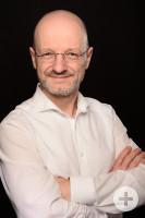 Sebastian Hobrack