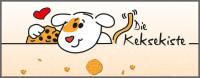 Keksekiste Logo