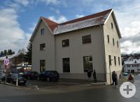 Rathaus Stein_neu