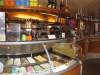 Lorenzo Theke Ice Cream