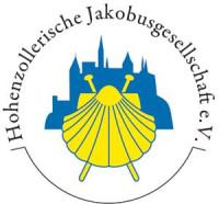 Logo Hohenzollerische Jakobusgesellschaft