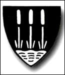Wappen des Stadtteils Schlatt