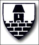 Wappen des Stadtteils Weilheim
