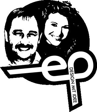 Logo_ep-design_rund