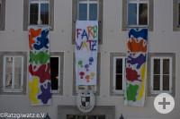 Ratzgiwatz